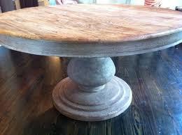 gorgeous appealing 60 inch round pedestal dining table 27 in room at inside 60 round pedestal dining table katalog