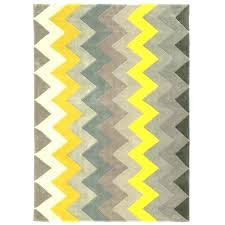black and gray area rugs yellow white gold medium size of rug large grey entry a black and gray area rugs