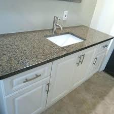 vanity countertops custom vanity tops custom vanity tops one piece vanity tops bathroom vanity top