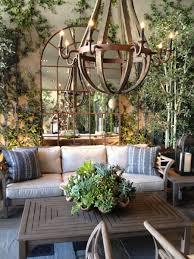 lighting delightful patio chandelier outdoor 7 patio chandelier outdoor