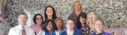 our team the team at vca garden city animal hospital