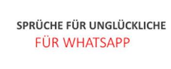 Herunterladen Status Whatsapp Liebeskummer Prinualver