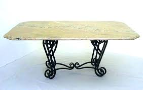 Image Decorating Diy Table Base For Granite Top How To Build Table Base For Granite Top Onhaxclub Diy Table Base For Granite Top How To Build Table Base For
