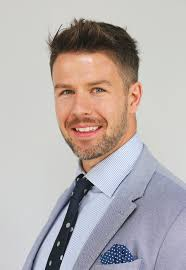 meet the team alpha dental studio david was born in bishop auckland and was raised in barnard castle and darlington attending yarm school from the age of 8 david graduated from the