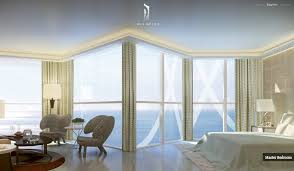 master bedroom designs with sitting areas. Like Architecture \u0026 Interior Design? Follow Us.. Master Bedroom Designs With Sitting Areas