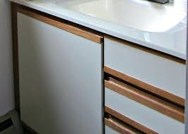 painting laminate kitchen cabinets painting laminate bathroom cabinets before and after cabinet new painting laminate kitchen