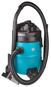 <b>Пылесос</b> для сухой и влажной уборки <b>BORT BSS</b>-<b>1335</b>-<b>Pro</b> ...