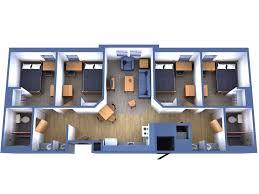 Bedroom : Best 4 Bedroom Apartments In Orlando Room Ideas ...