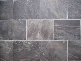 ceramic tile flooring samples. Kitchen Floor Tile | Of Sample Back Splash Ceramic Flooring Samples D