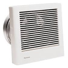 broan ceiling exhaust fan broan nutone bathroom fans broan bath fans