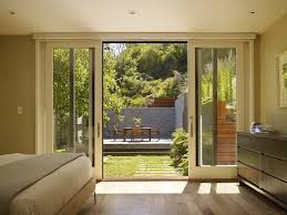 windows obrien white atlanta blinds antique installed