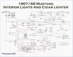 1966 mustang wiring harness diagram dolgular com 1967 mustang wiring harness installation at 1968 Mustang Wiring Harness