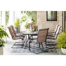 <b>Patio</b> Dining Sets - <b>Patio</b> Dining Furniture - The Home Depot