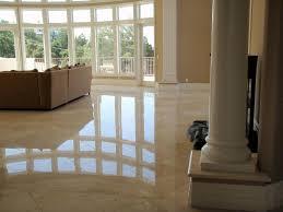 Marble Kitchen Flooring Maryland Hardwood Flooring Granite Countertops Ceramic Tile