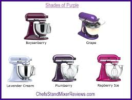 kitchen aid mixer on kitchenaid mixer costco uk
