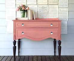 colorful painted furniture. Repainted Furniture Ideas Painted Pictures . Colorful S