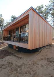 Small Picture 152 best Prefab Modern images on Pinterest Architecture Prefab