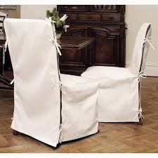 chair back covers 3 Functions of Folding Chair Covers