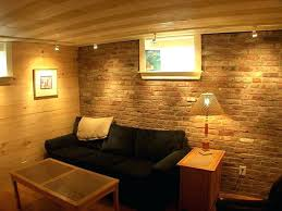 basement wall ideas not drywall best basement images on home ideas basement ideas and for the basement wall ideas not drywall
