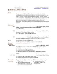 Warehouse Operator Resume Sample Resume Objective For Vet Assistant