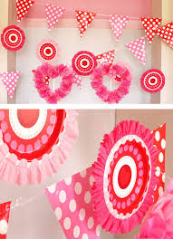 Valentine party invitations for couples parties or singles. Valentine S Day Party Ideas Holiday Party Ideas At Birthday In A Box