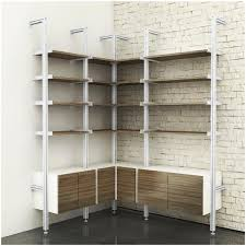 ceramic corner shower shelf contemporary curvy corner shelf