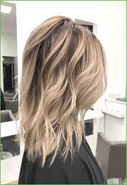 Hairstyles Medium Length Hairstyles For Thick Hair 22 Best Layered