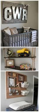 wooden baby nursery rustic furniture ideas. casonu0027s hunting and fishing nursery wooden baby rustic furniture ideas