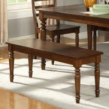 dining room bench seat nz. dining bench seat cushions room seats design idea with brown wooden nz
