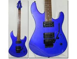 yamaha electric guitar. yamaha electric guitar rgx220dz 0