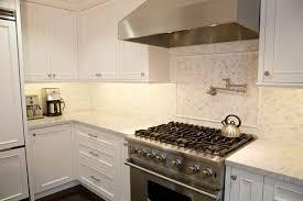 task lighting under cabinet. Kitchen:Kitchen Under Cabinet Lighting Reviews Kitchen Task Led