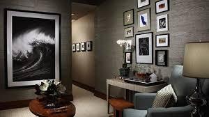 Cool Design Masculine Wall Art Ideas Bedroom Metal Office Diy Bathroom 20 Of