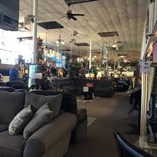 National Furniture Liquidators 16 s Furniture Stores
