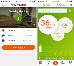 Weight Loss Tracking Online The 4 Best Weight Loss Programs Of 2019 Reviews Com
