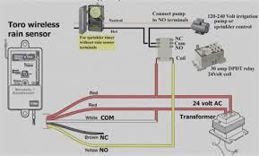 🥇 photocell wiring diagram 240v diagram Intermatic Photocell Wiring Diagram 240 Volt