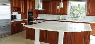 kenmore kitchen hood. full size of granite countertop:black kitchen cabinets kenmore electric range drip pans do all large hood