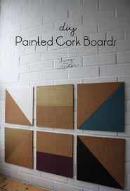 architecture 10 best cork wall tiles images on corks boards and in board idea thick