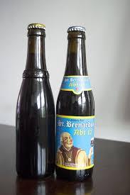 How to buy Westvleteren 12 beer at Westvleteren brewery in person | Belgian  beer, Trappist beer, Beer