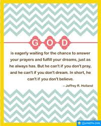 Short Quotes About God New God Is Eagerly Waiting QuotePix Quotes Pictures Quotes