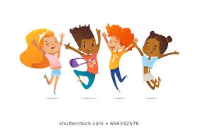 Image result for happy school