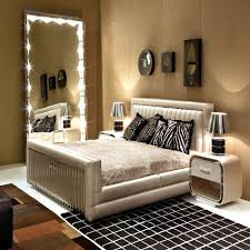 bedroom with mirrored furniture. Mirrored Bedroom Furniture Cheap Rass Frames Pointed Legs Tommy Bahama Set Black Wood Floor Ideas Rectangle Shape Wooden With