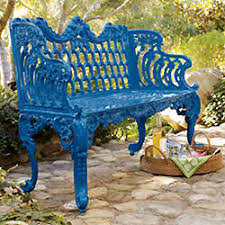 painted metal patio furniture. How To Paint Metal Patio Furniture Video Painted P