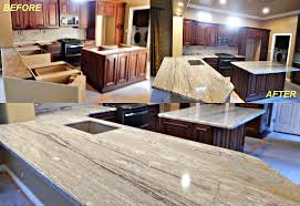 Kitchen Remodel Granite Countertops Kitchen Remodel Scottsdale
