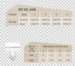 Angle Size Chart Brand Product Design Rectangle Png Clipart Angle Brand