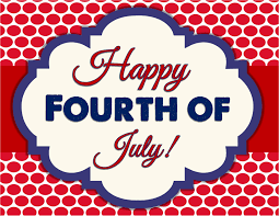 Funny Happy Fourth Of July Quotes