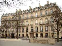 Hotel Des Champs Elysees Fileparis Rond Point Des Champs Elysees No1 3jpg Wikimedia Commons