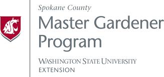 spokane co mg program logo
