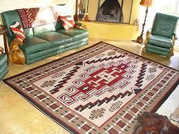 southwest design area rugs extremely inspiration rug unique style southwestern e15