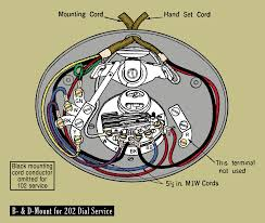 w e and subset easy wiring diagrams b d mount 202 dial png