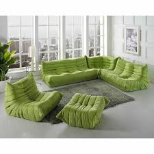 Movable Sectional Sofa Sectionals Sofas Sofa To Fit Through Narrow ...